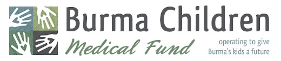 Burma Children Medical Fund